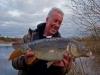 Bonus Ratfish!